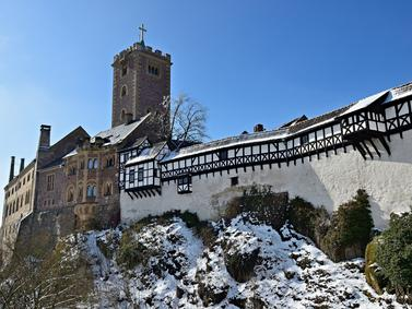 Eisenach Wartburg Fotolia 51504463 Subscription Monthly M