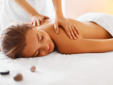Entspannung Wellness Massage Kur Fotolia 93604145 Subscription Monthly M