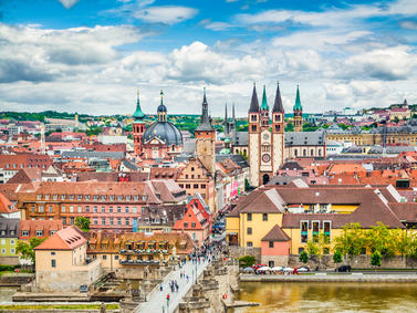 Wuerzburg Fotolia 71827480 Subscription Monthly M