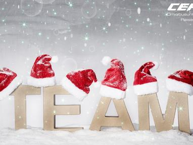team weihnachten advent weihnachtsfeier fotolia 93917745 subscription monthly m