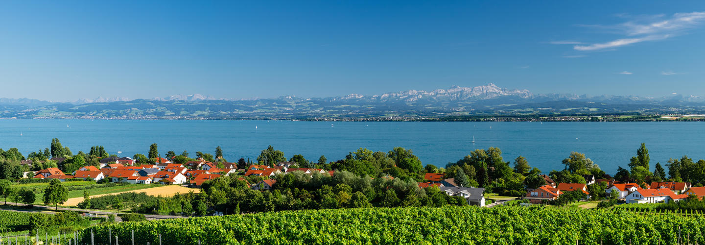 Bodensee Panorama Fotolia 67849248 Subscription Monthly M