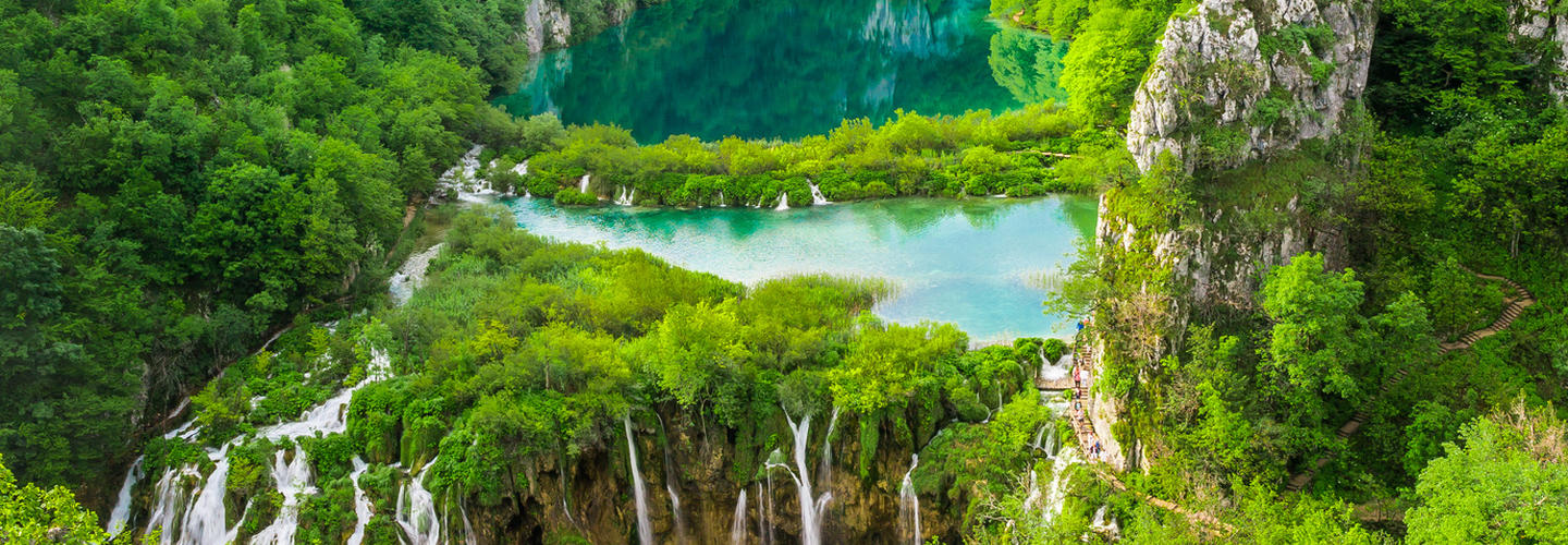 Plitvicer Seen Kroatien Fotolia 77209185 Subscription Monthly M
