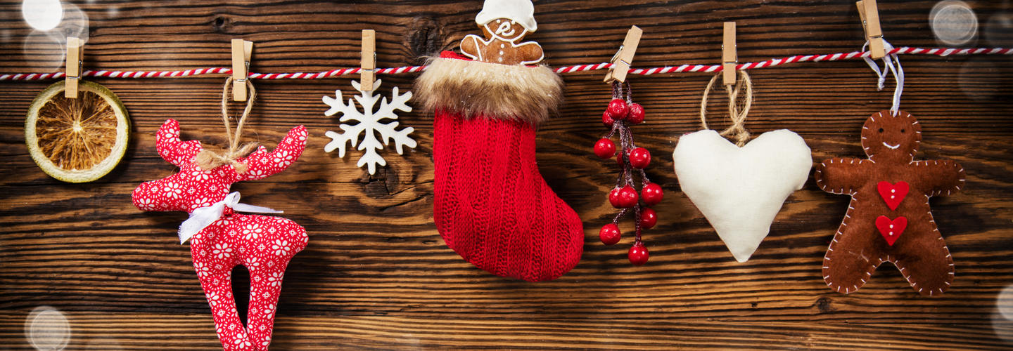 Weihnachten Rentier Advent Leine Socke Fotolia 125307798 Subscription Monthly M2