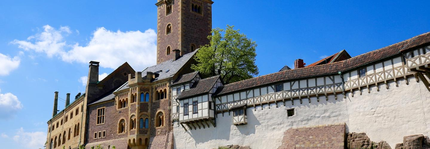 Eisenach Wartburg Fotolia 86860250 Subscription Monthly M