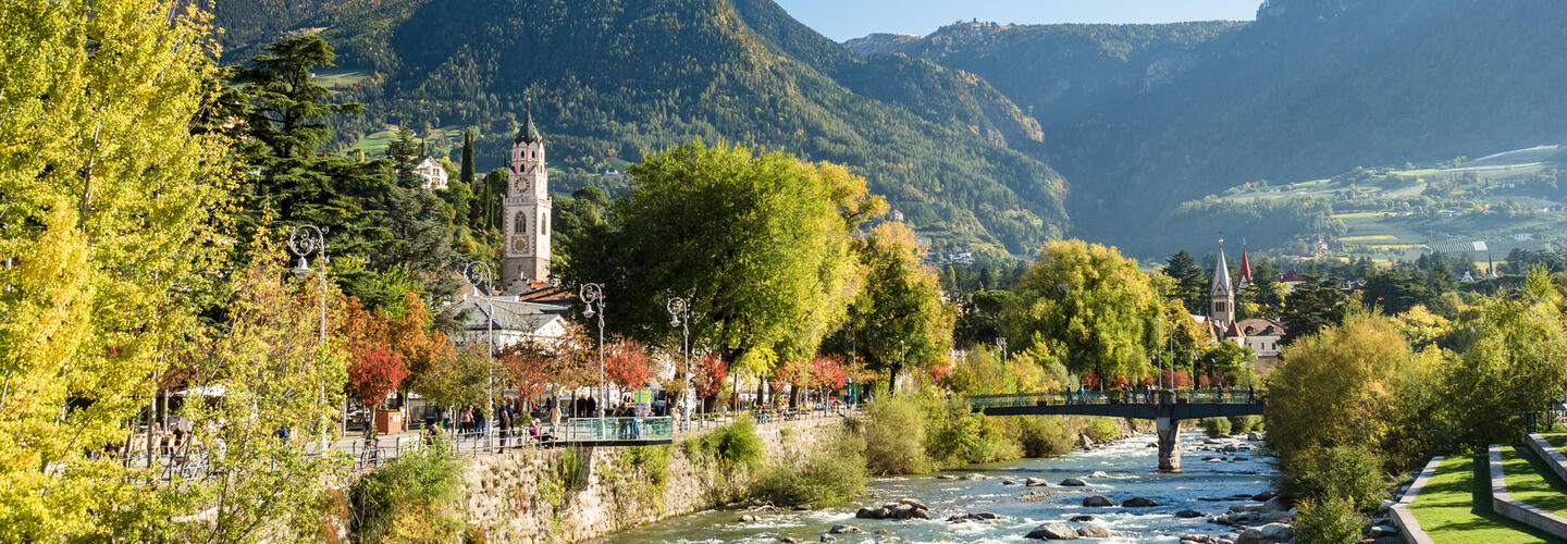 Meran Suedtirol Italien Fotolia 94396326 Subscription Monthly M3