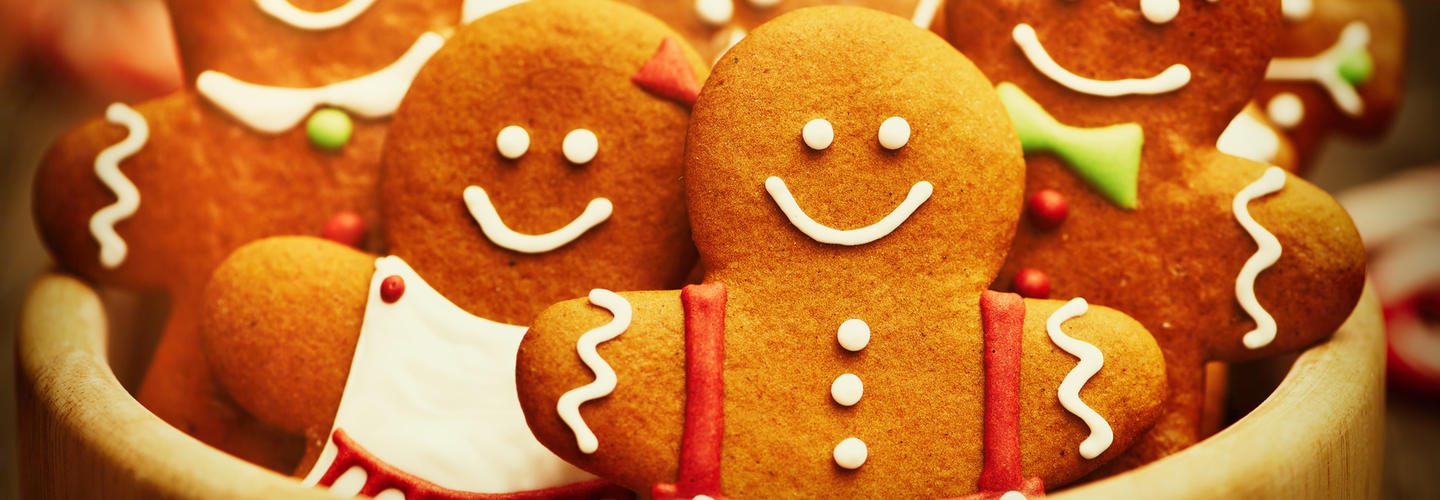 Plaetzchen Lebkuchen Weihnachten Advent Fotolia 94226364 Subscription Monthly M
