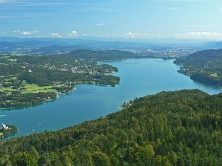 worthersee 1352332 1920