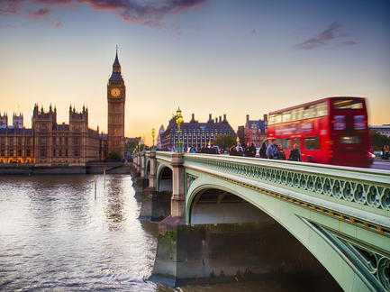 London England Grossbritannien Fotolia 71635211 Subscription Monthly M2