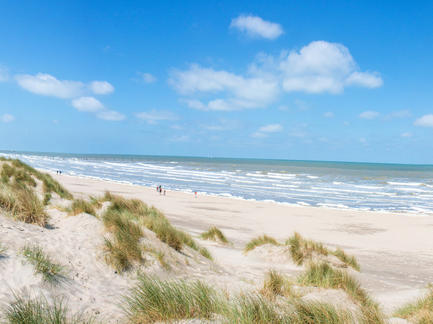 Nordsee Ostsee Meer Strand Fotolia 84700803 Subscription Monthly M